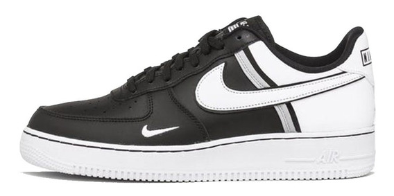 Nike Air Force 1 07 Lv8 Cod 0003