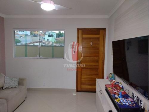 Imagem 1 de 18 de Apartamento Para Venda No Bairro Penha De França, 3 Dorm, 1 Vaga, 52 Metros. - 6153