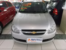 Classic 1.0 Mpfi Ls 8v Flex 4p Manual
