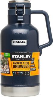 Growler Stanley 1.9 Litros Azul - Aventureros El Trebol