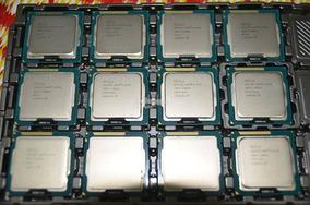 Processador I5 3570 Lga 1155 - Nfe - Com Garantia
