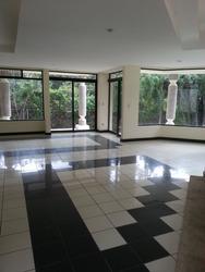 Se Vende Casa De Una Planta En Residencial Cariari, Heredia