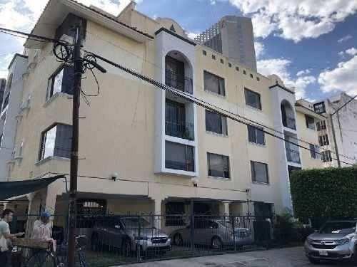 Departamento En Venta Guadalajara