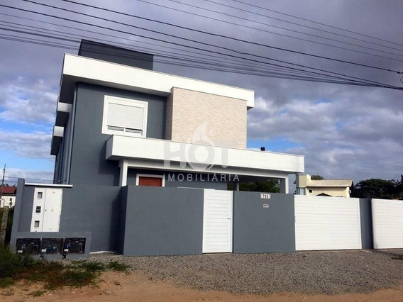 Casa - Campeche - Ref: 1028 - V-hi71855
