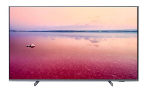 Smart Tv Philips 65pug6794/78 Led 4k 65