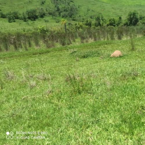 (k.a) 5km Da Represa Terrenos Em Igarata