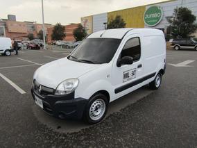 Renault Kangoo Vu Mt 1600