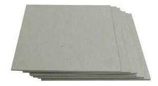 Carton Gris Cal 1kilo 80x100cm Por Unidad