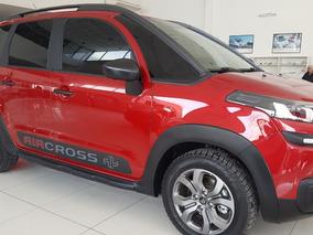 Citroën C3 Aircross Feel At Contado