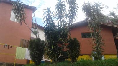Vendo Casa Finca En Rionegro- Antioquia