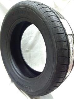 Llanta 275/55 R20xl Fuzion De Bridgestone Los Pits Mty