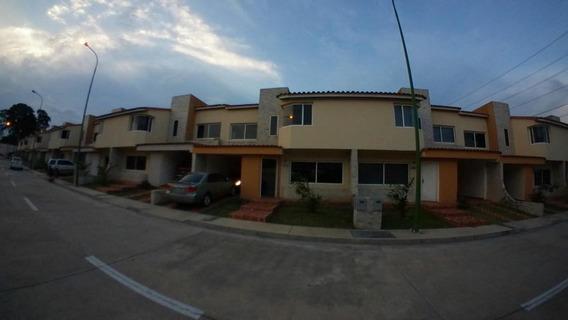Casas En Venta Ribereña 20-2379 Rg