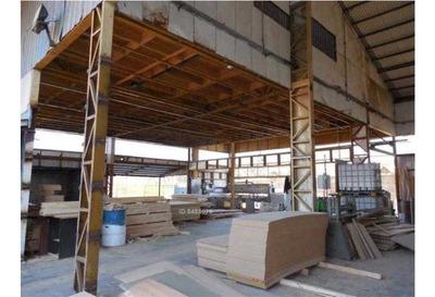 Se Vende Terreno Industrial Santa Rosa De Colmo, Quillota