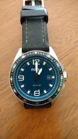 Relógio Fossil Original Am4355