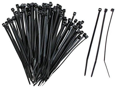 Avb Cable Ct-15-50-wh-k 15 50 Libras Aprobada Por Ul Y Unio