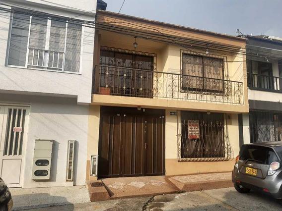 Se Renta Casa En Belmonte