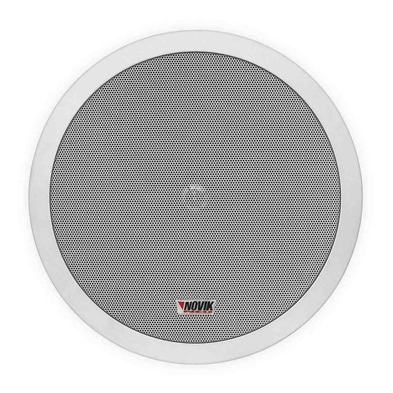 Arandela Novik Neo Nws-6120 Ceiling Speaker - Maxcomp