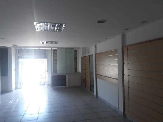 Loja Para Alugar No Padre Eustáquio Em Belo Horizonte/mg - 3954