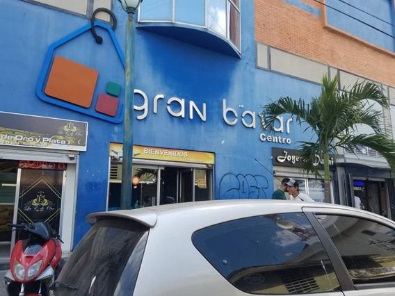 Local Comercial, Cc Gran Bazar Centro