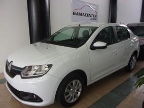 Renault Logan 1.6 Expression Raul 1564991790