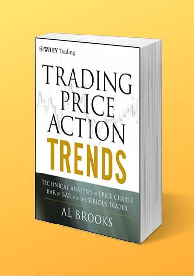 Trading Price Action Trends (traducida Al Español)