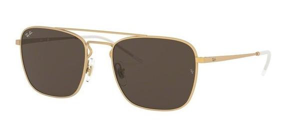 Óculos De Sol Ray Ban Rb3588 9013/73
