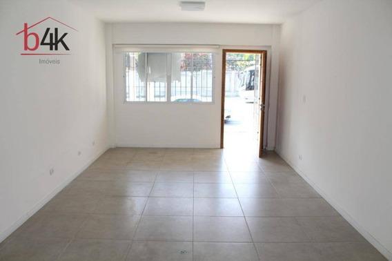 Casa Com 3 Dormitórios À Venda, 154 M² Por R$ 500.000,00 - Chácara Santo Antônio - São Paulo/sp - Ca0347