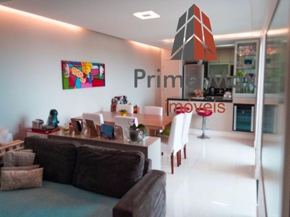 Apartamento - Ap00084 - 31912936