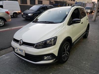 Volkswagen Fox Extreme, Pta9841