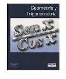 Libro Geometria Y Trigonometria Conamat Pearson