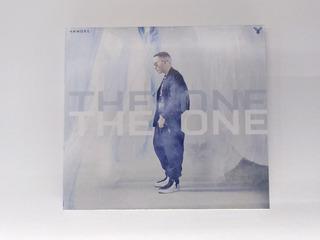 Yandel - The One (duo Wisin & Yandel)