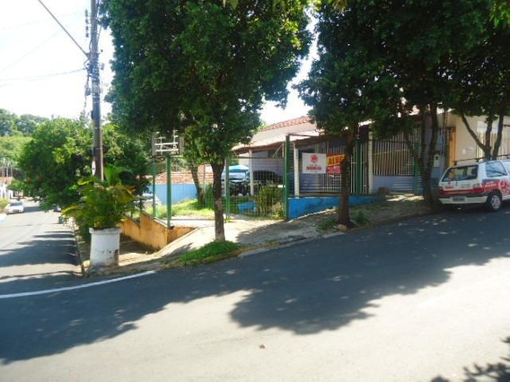 Terreno Para Alugar, 100 M² Por R$ 1.200,00/mês - São Dimas - Piracicaba/sp - Te0758