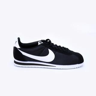 new product 71417 89b3d Nike Cortez Cholo Style en Mercado Libre Colombia