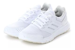 Zapatillas Mujer adidas Running Galaxy 4w