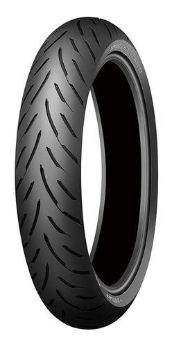 Imagen 1 de 3 de Cubierta Dunlop 110/70zr17m (54w) Gpr300f