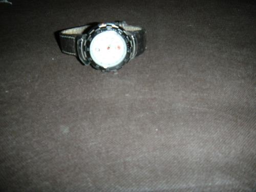Relogio Timex Modelo Wr100m- Venda No Estado.