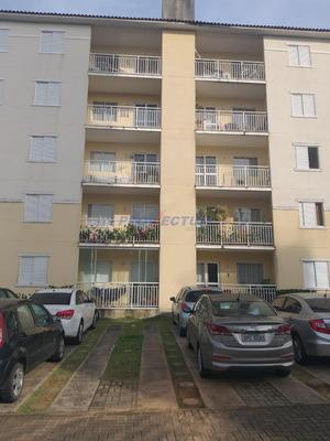 Apartamento Á Venda E Para Aluguel Em Jardim Bom Retiro - Ap267445