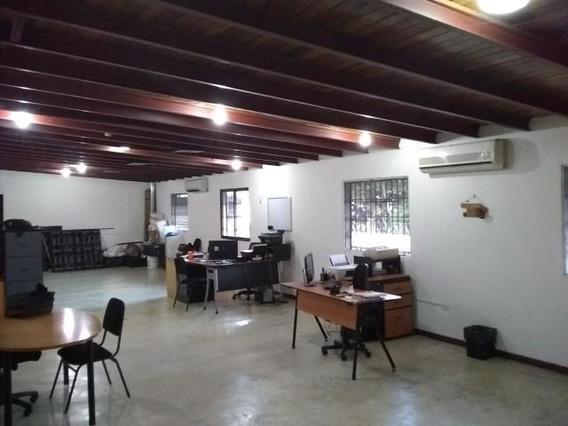Locales En Alquiler Este Barquisimeto 20-2514 Rg