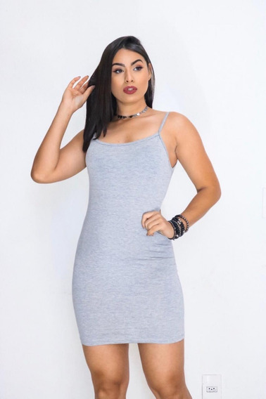 Vestido Vestidinho Justo Balada Festa Moda 2019 Blogueiras