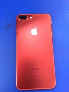 iPhone 7 Plus Product 128gb