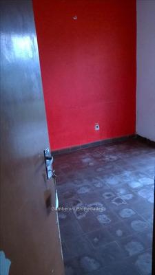 Oportunidad - Apartamento A 3 Cuadras De