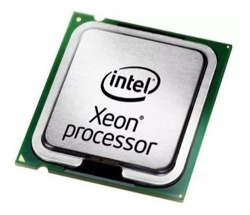 Intel Xeon E5-1650 V2 Hexa-core 6 Core 3.50 Ghz Procesador ®