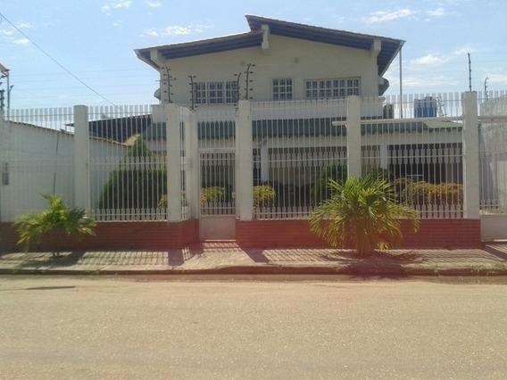 Casa En Venta En San Carlos Cod 396445 Adriana Oropeza