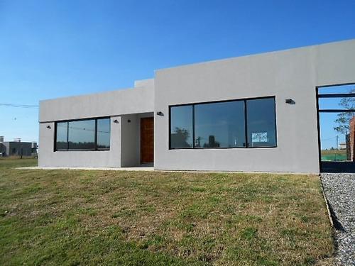 Moderna Casa A Estrenar, Mirador De La Tahona