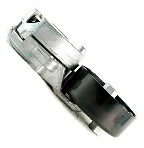 Tensor Alternador Nissan Sentra 2.0 Livina Tiida Xtrail 1.8