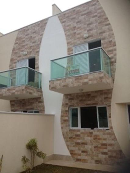 Casa-bertioga-centro | Ref.: 170-im245660 - 170-im245660