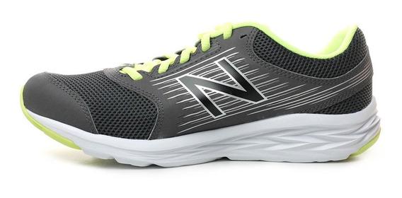 Zapatillas New Balance Running M411cc1 (0411)