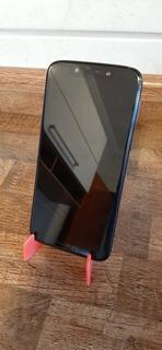 Celular Moto E7 Play