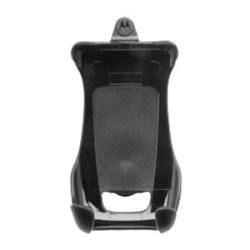 Holder Holster Beltclip Comun Plastico Acrilico Nextel I860