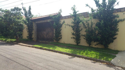 Terreno Residencial À Venda, Condomínio Granja Olga Ii, Sorocaba - Te2628. - Te2628
